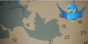 Banks and Twitter – A Perfect Partnership