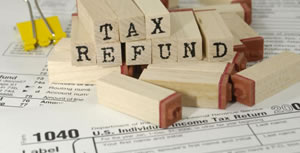 Good And Bad Of Tax Refund Prepaid Cards
