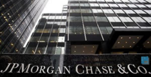 JPMorgan Named In Banking Accountability Litigation