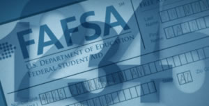 College Freshmen: File for FAFSA