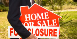 Foreclosure Class Action Suits to Come?